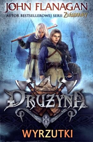 druzyna1